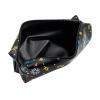 Пенал на молнии, Hupper Dupper, 18,7х5х4,5 см, в ассортименте