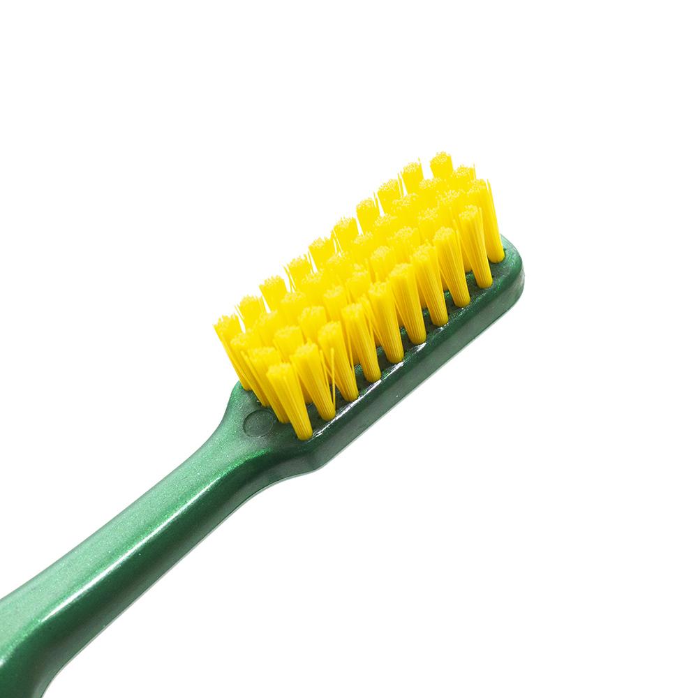 """Зубная щетка """"PREMIER Oral Care"""", в ассортименте"""