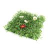Настил трава искусственная, Greenart, в ассортименте