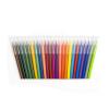 Фломастеры, Berlingo, 24 цвета
