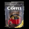 Кофе растворимый порошкообразный, Coffee, 80 г