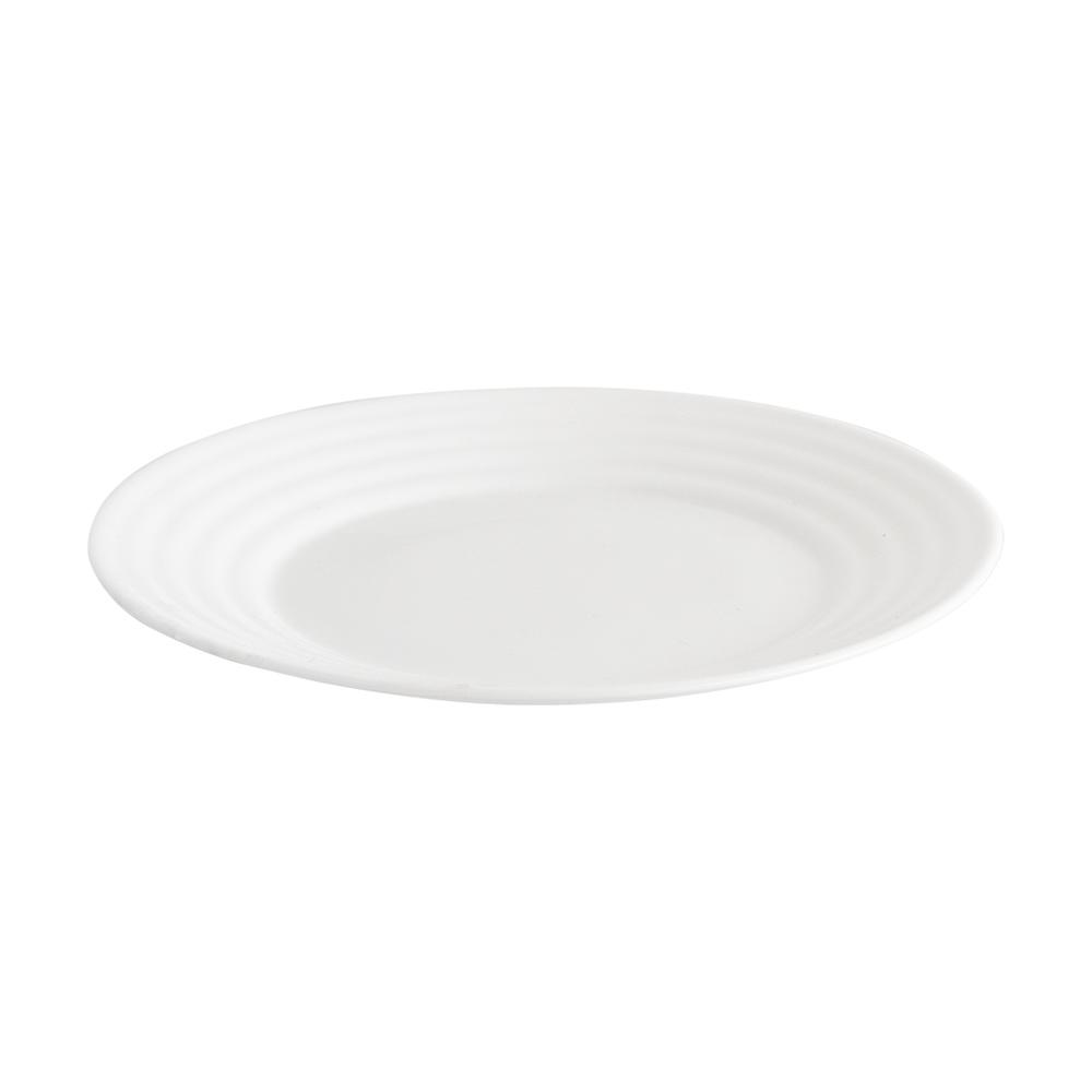 Тарелка, O'Kitchen, 18 см