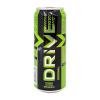 Энергетический напиток, Drive Me, 449 мл