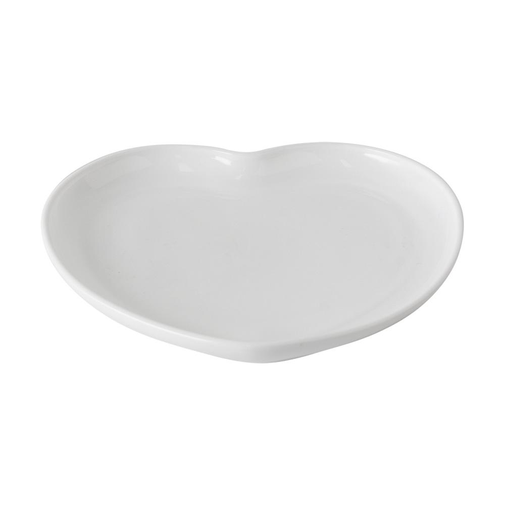 Тарелка, O'Kitchen, 22,5 см