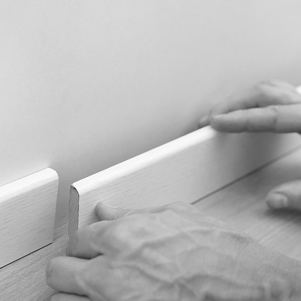 Клейкая лента двусторонняя, Master Hand, 3 см х 1 м