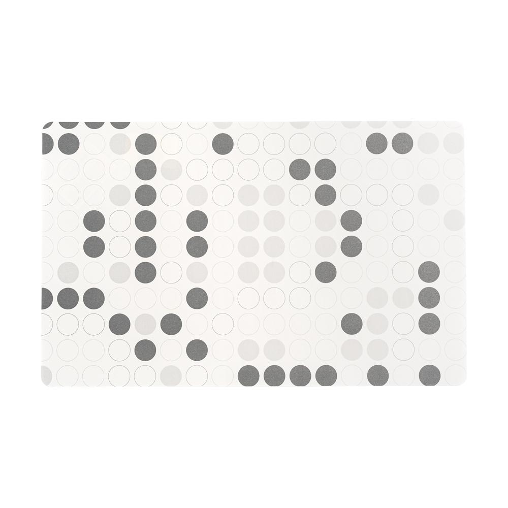 Термосалфетка, 26х41 см, в ассортименте