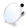 Зеркало, Ø17 см