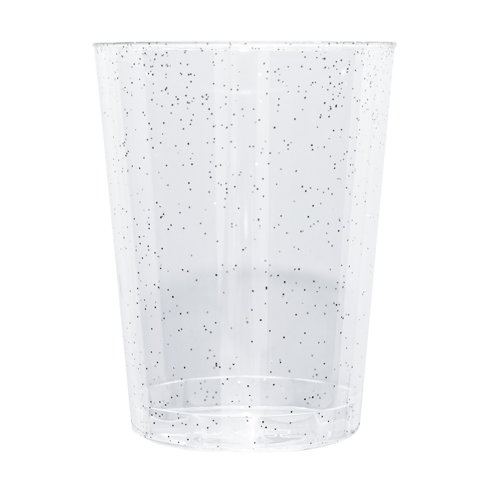 Набор стаканов, 4 шт., 280 мл