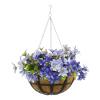 Кашпо садовое, Greenart, 27 см