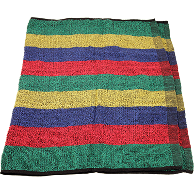 Полотенце махровое, 50х90 см