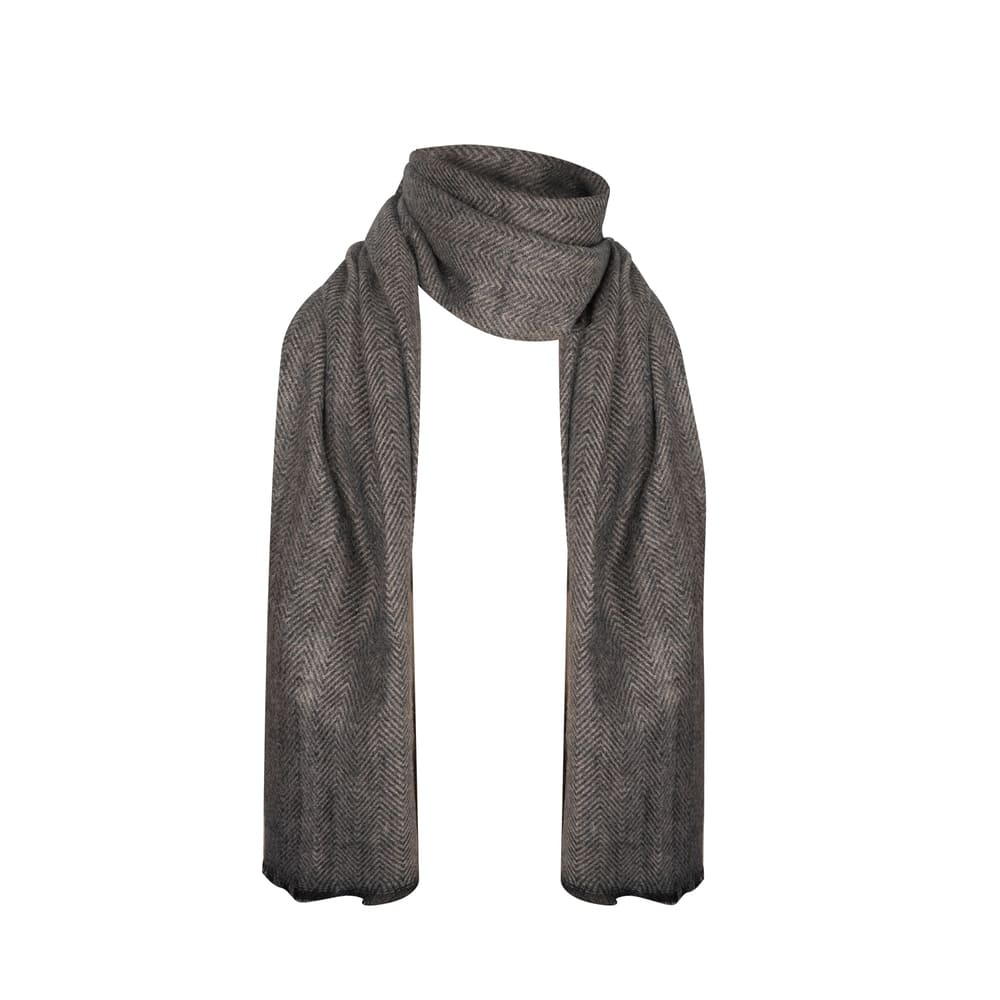 Шарф, Men Style, 185х58 см, в ассортименте