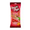 Арахис в хрустящей корочке, Snack Style, 70 г, в ассортименте