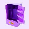 Игрушка «Бытовая техника»