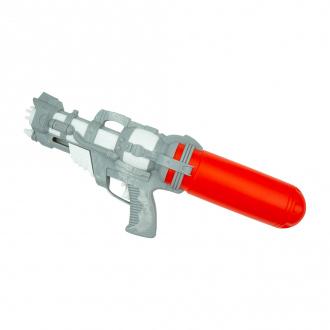 """Игрушка """"Водный пистолет"""", Sport&Fun, в ассортименте"""