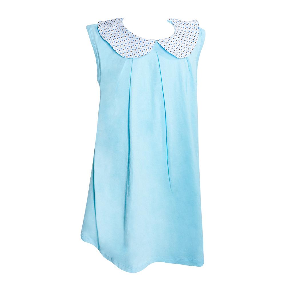 Платье для девочки, в ассортименте