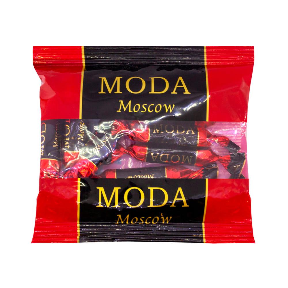 """Конфеты """"MODA"""", 105 г, в ассортименте"""