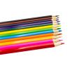 Набор цветных ароматизированных карандашей, Kid's Fantsy, 12 шт., в ассортименте