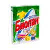 """Стиральный порошок """"Биолан Актив"""" автомат, в ассортименте, 350 г"""