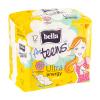 """Прокладки """"For teens"""", Bella, 12 шт., в ассортименте"""