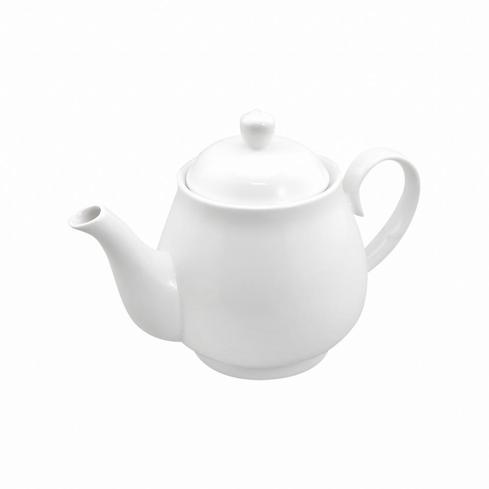 Чайник заварочный, O'Kitchen, 910 мл