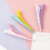 Ручка-заколка, Kid's Fantasy, в ассортименте