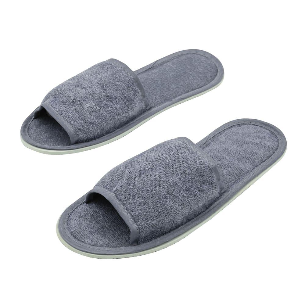 Обувь домашняя, Favorit Fun, в ассортименте