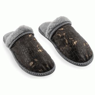 Обувь домашняя, женская, в ассортименте