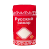 "Сахарный песок ""Русский сахар"", 1 кг"