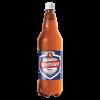 Пиво светлое, Черниговское, 4,8%, 0,95 л