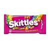 """Жевательные драже Skittles """"2в1"""", 38 г"""
