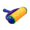 """Игрушка """"Ролик-штамп"""" для песка, Sport&Fun, в ассортименте"""