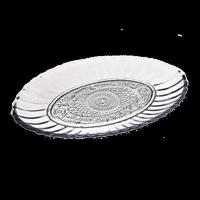 """Набор тарелок """"Konya"""", 2 шт"""