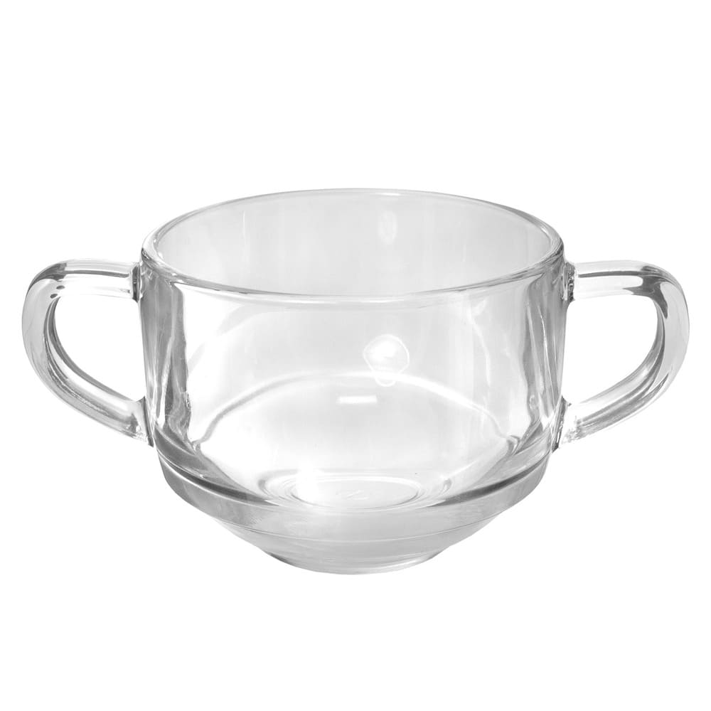 Кружка для супа, 480 мл