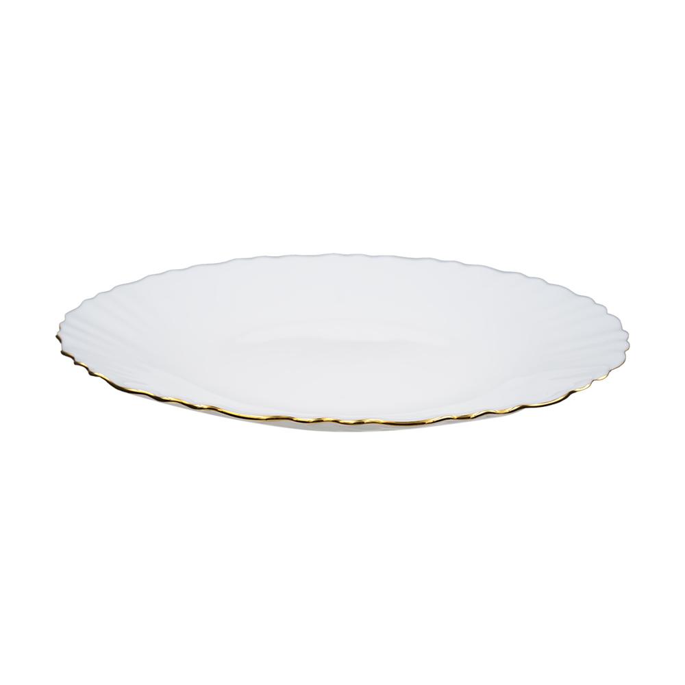 Тарелка, O'Kitchen, 25,5 см