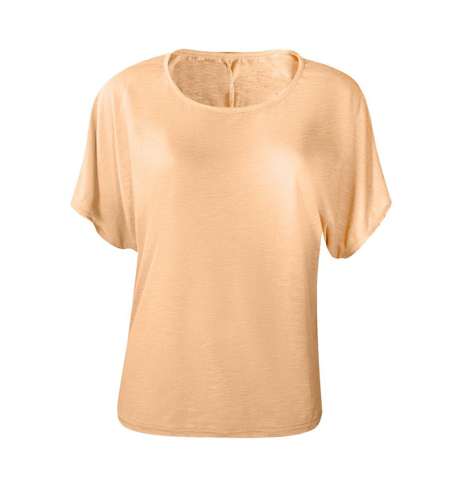 Блузка женская, Lady Collection, в ассортименте