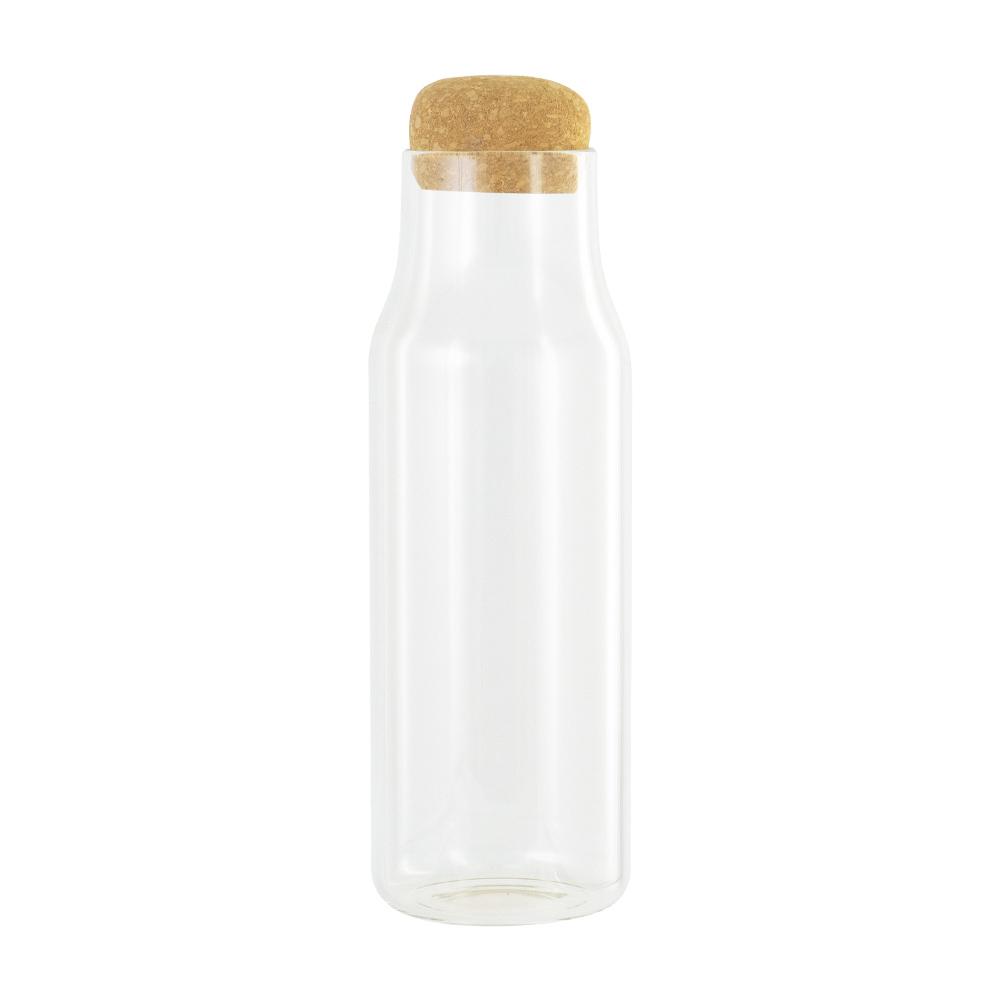 Бутылка, O'Kitchen, 1,1 л