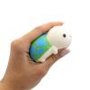 Мялка-антистресс с ароматом, в ассортименте