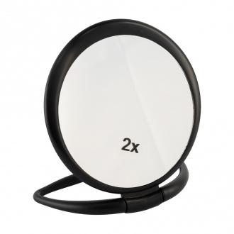 Зеркало, в ассортименте