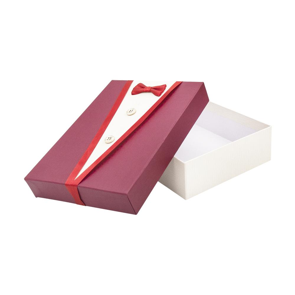 Коробка подарочная, Men's Direction, в ассортименте