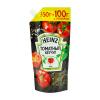 Томатный кетчуп, Heinz, 450 г
