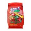 Злаковые конфеты, Rendi Classic, тёмная глазурь, 150 г