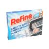 """Защита для стиральных машин """"Refine"""", 750 г"""