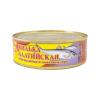 Килька балтийская в томатном соусе, 235 г