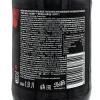 """Напиток газированный безалкогольный """"Wild Cherry"""", Pepsi, 1,9 л"""