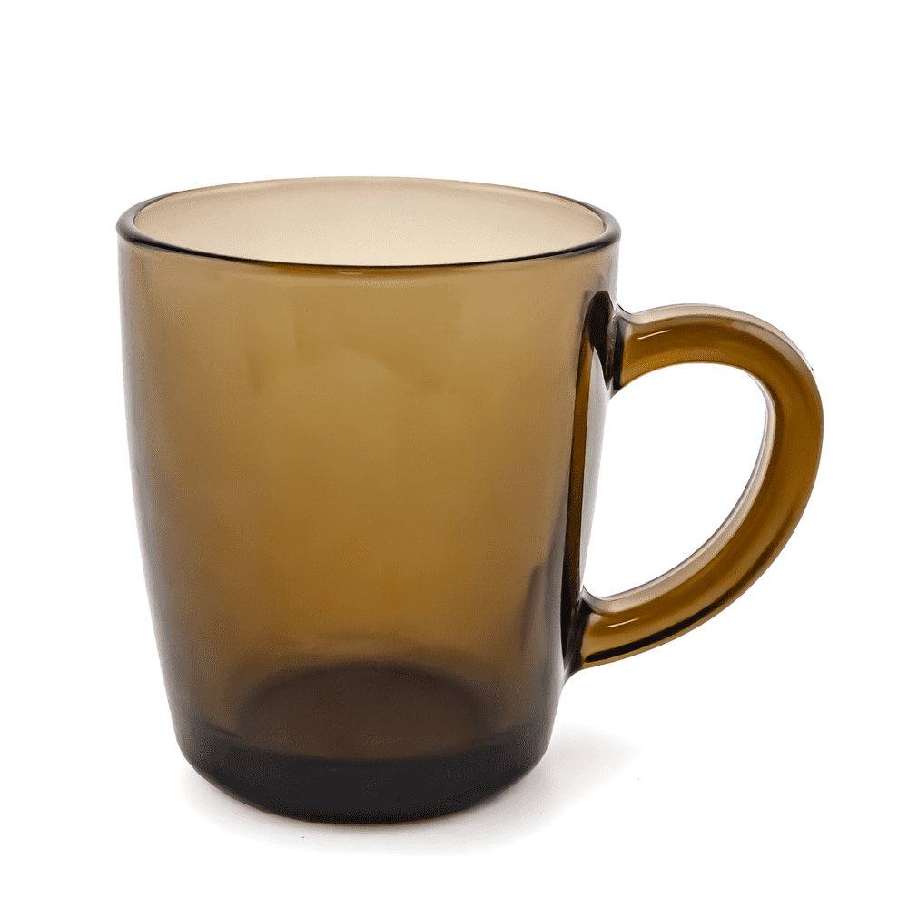 Чашка, 340 мл