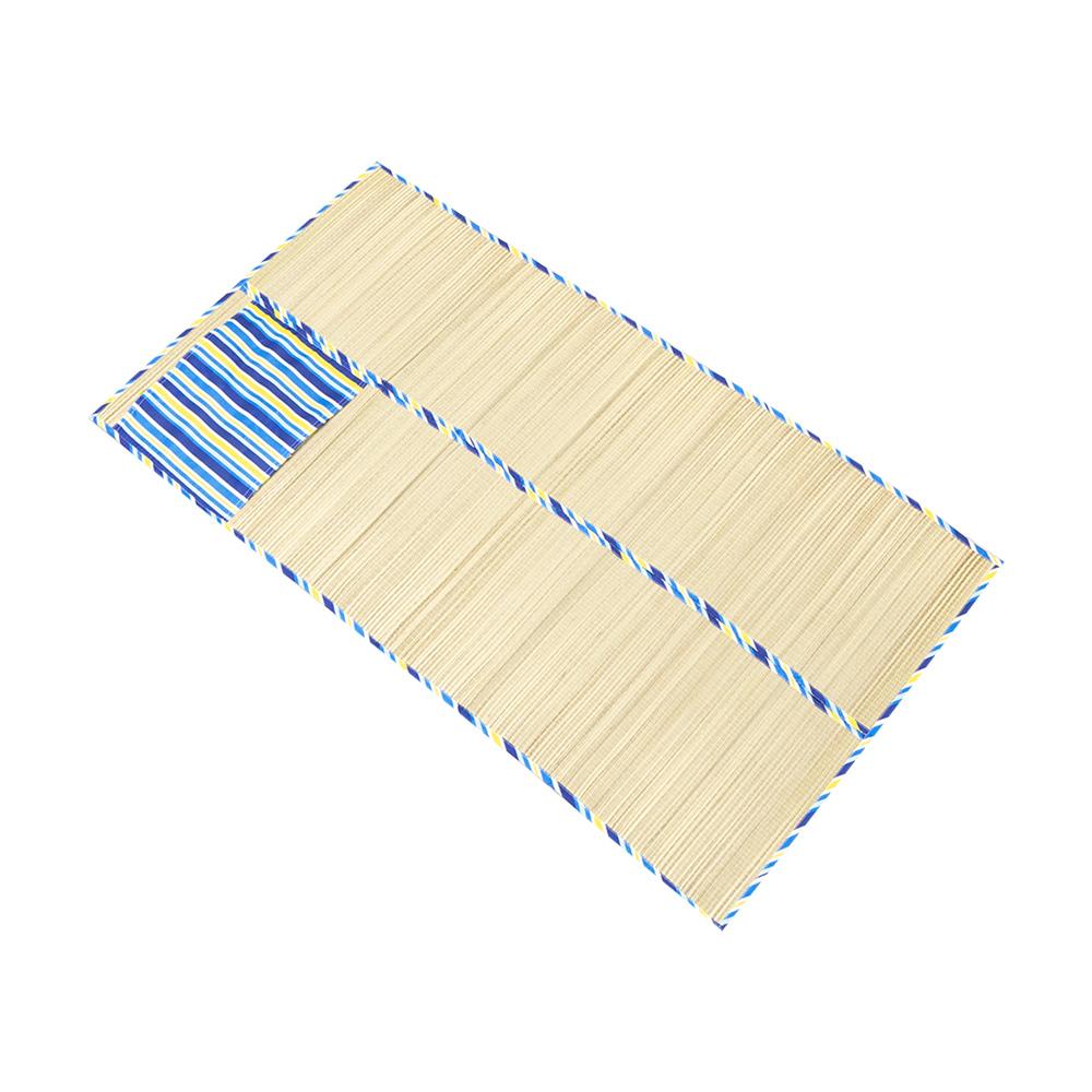 Коврик пляжный, Greenart, 60х120 см, в ассортименте