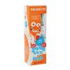 Зубная паста с щёткой, SILCAMED, для детей, в ассортименте