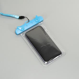 Водонепроницаемый чехол для телефона, Flarx, в ассортименте