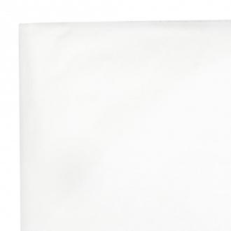 Чехол для растений укрывной, Greenart, 100х160 см