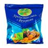 Арахисовая смесь с фруктами, Ореховая Долина, 300 г